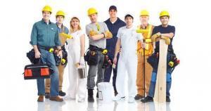 lavoratori
