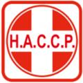 certificazione haccp detergenti
